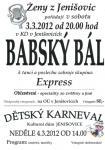 babsky_bal_2012.jpg
