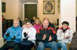 Kulturní a společenské akce obce