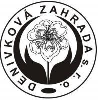 DENIVKOVÁ ZAHRADA s.r.o.