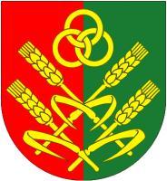 Obec Jenišovice (dále jen obec) vznikla jako územní samosprávná jednotka v souladu s § 1 zákona číslo 128/2000 Sb., o obcích v platném znění ke dni 1.4.2000 a dle § 4 tohoto zákona vys